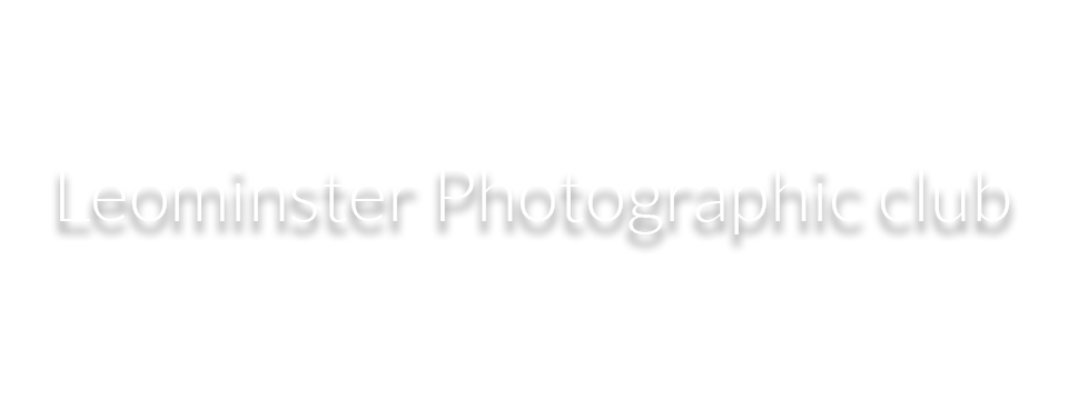 http://www.leominster-photo-club.co.uk/wp-content/uploads/2015/12/lpc2.png